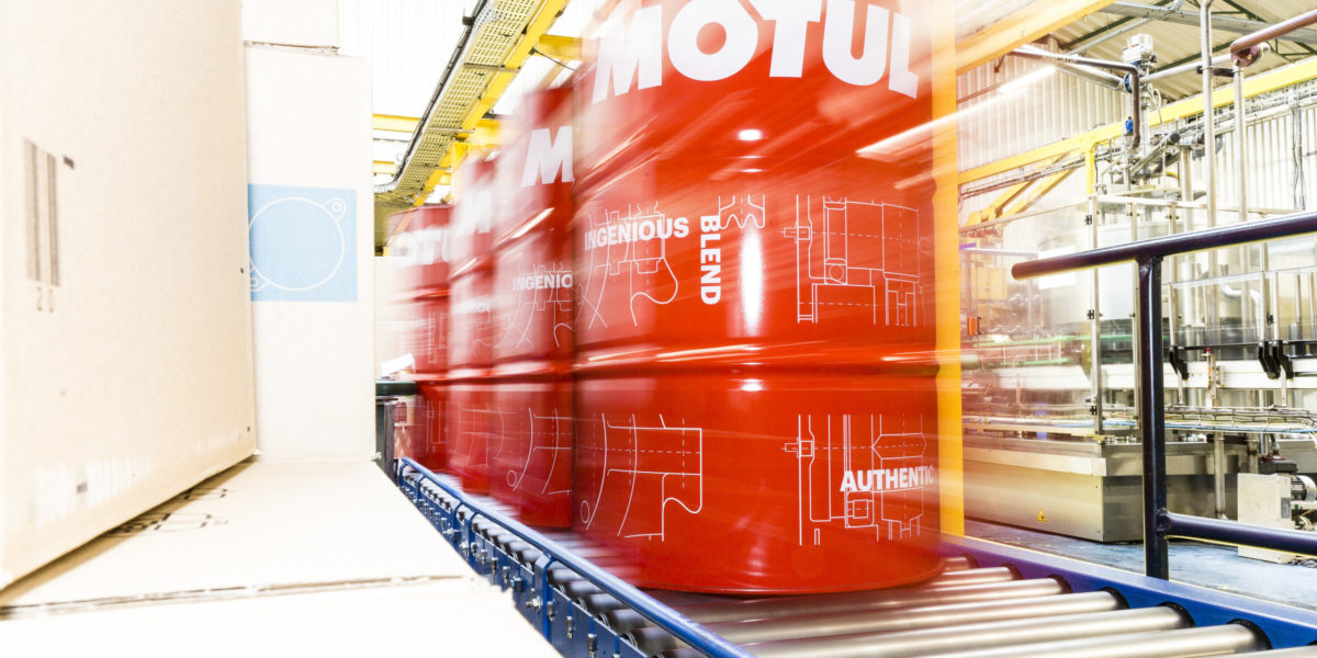 20170607_Motul Factory France_MG_0037