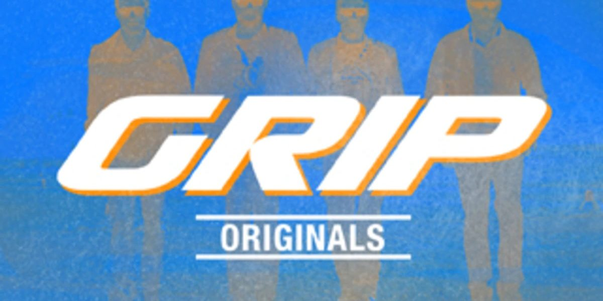 grip_originals_logo_infinitas_HURRICANE
