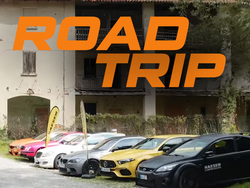 youtube_road_trip